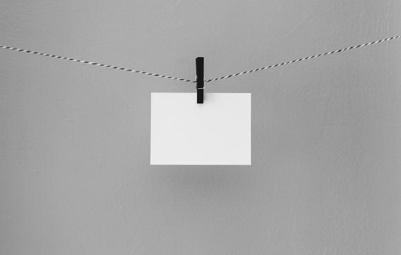 image-86